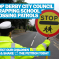 Save Derby's School Crossing Patrols - sign the petition today